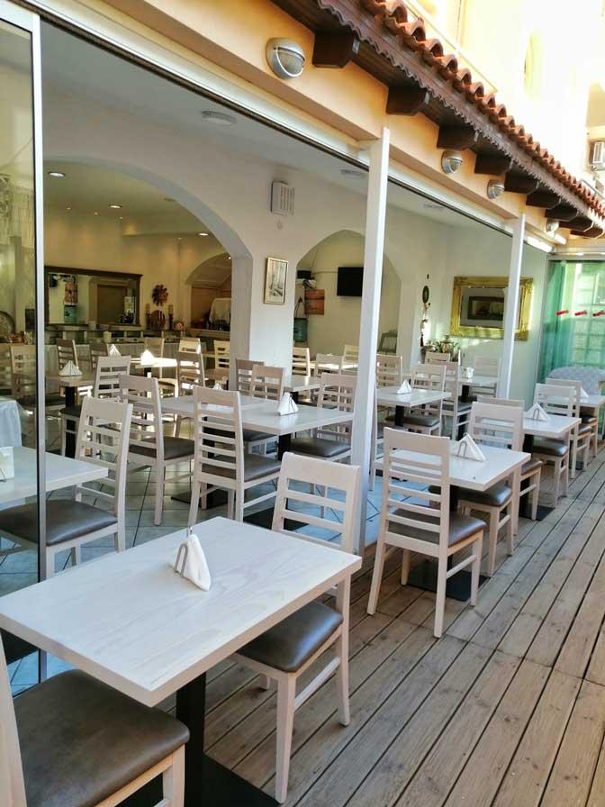 thaliahotel-restaurant